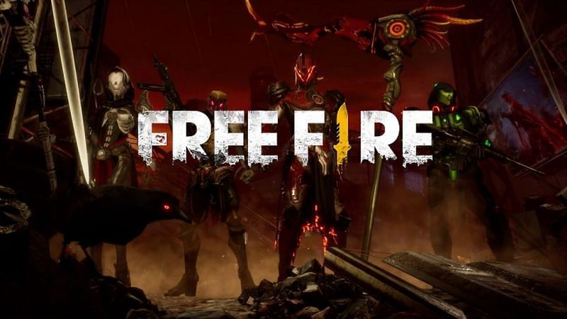 Free Fire OB23 Update expected Release Date