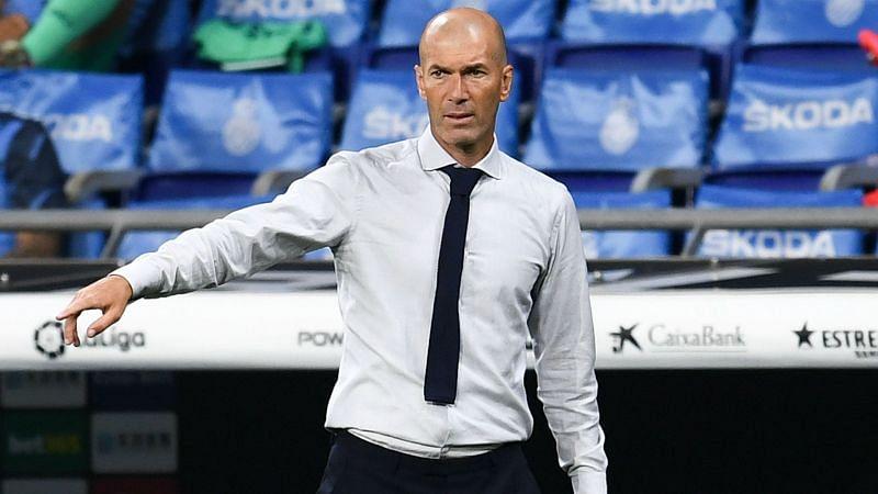 Zidane_cropped