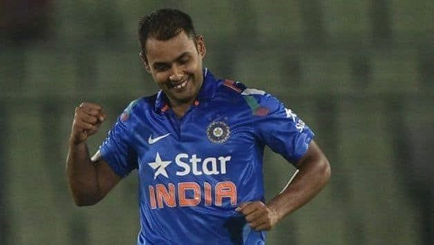 Stuart Binny has the best ODI figures by any Indian bowler in history