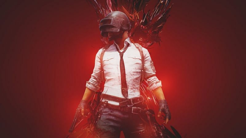 How to get free UC in PUBG Mobile (Picture Courtesy: wallpaperflare.com)