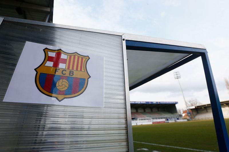 Jose Luis Nunez built Barcelona's La Masia academy.