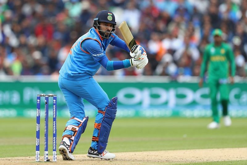 युवराज सिंह ने फाइनल में किया था निराश