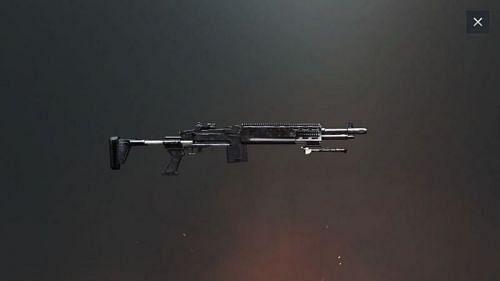 MK-14 (Picture Courtesy: zilliongamer.com)