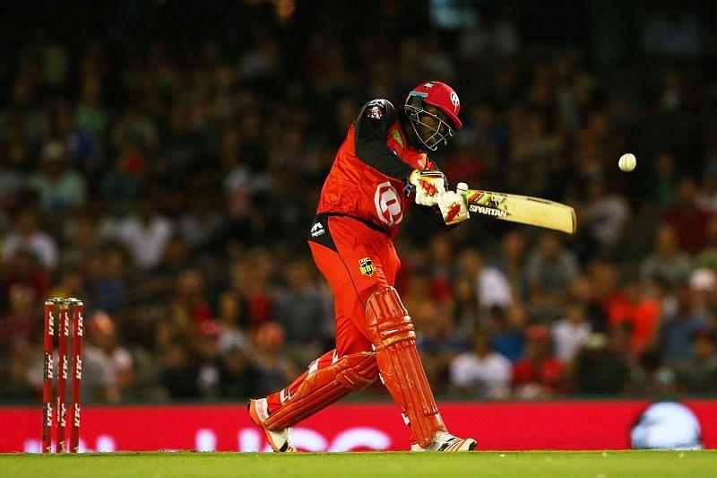 5 बल्लेबाज जिन्होंने टी20 में सबसे तेज अर्धशतक लगाया
