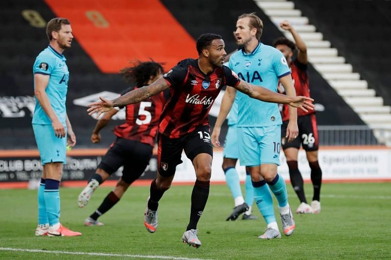 Callum Wilson is a good differential FPL pick.