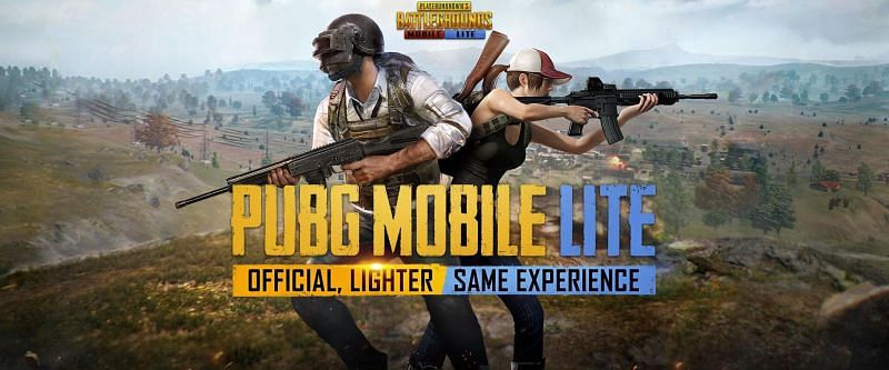 How to get free BC in PUBG Mobile Lite (Picture Courtesy: www.ldplayer.net)