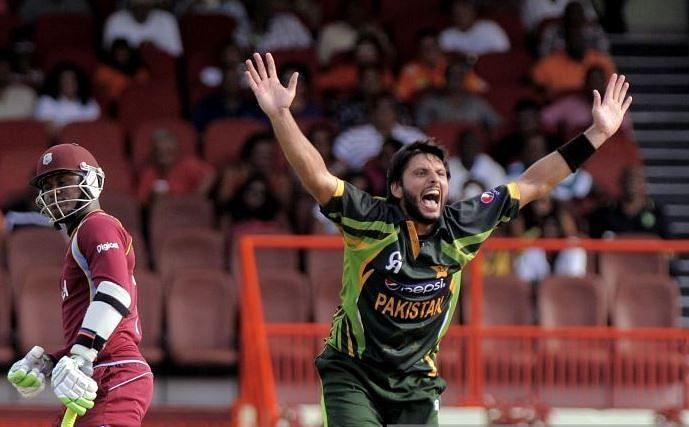 वनडे की एक पारी में 7 या उससे ज्यादा विकेट लेने वाले गेंदबाज
