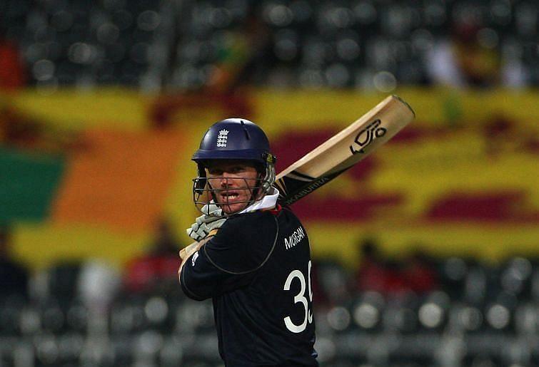 5 बल्लेबाज जो वनडे डेब्यू में नर्वस नाइंटीजका शिकार हुए
