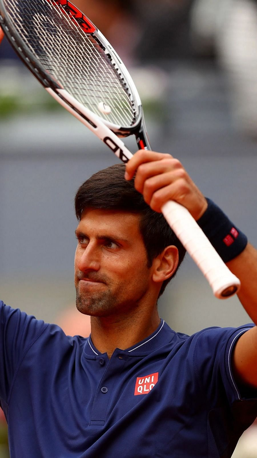 Novak Djokovic Is The Only Top Player To Make Covid 19 Donations In 3 Different Countries