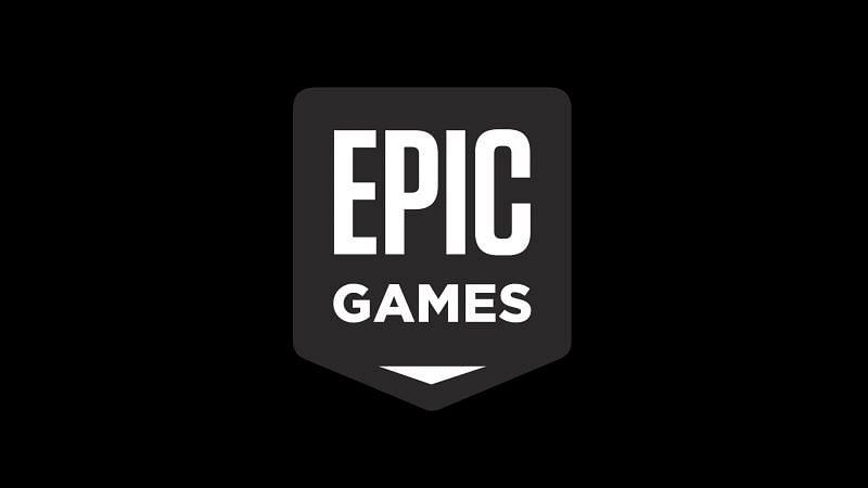 Credit: epicgames.com