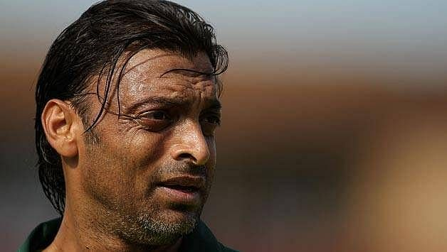 Shoaib Akhtar is unsure of the mindset Pakistan will carry into the Test series against England