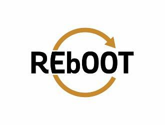 Reboot your game