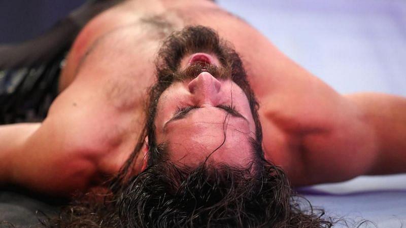 फैंस एक्सट्रीम रूल्स पीपीवी को लेकर WWE से है निराश