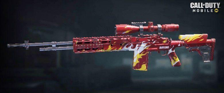 M21 EBR (Image Courtesy:zilliongamer.com)