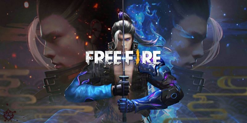 Free Fire Update (Image Credits: Garena Free Fire)