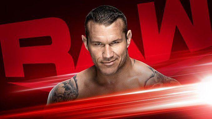 Is he the biggest heel on WWE