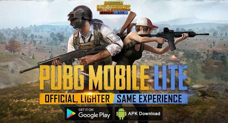 Players can download the APK file from the official website