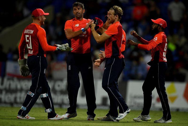 6 मौके जब टी20 अंतरराष्ट्रीय की एक पारी में 50 से कम रन बने