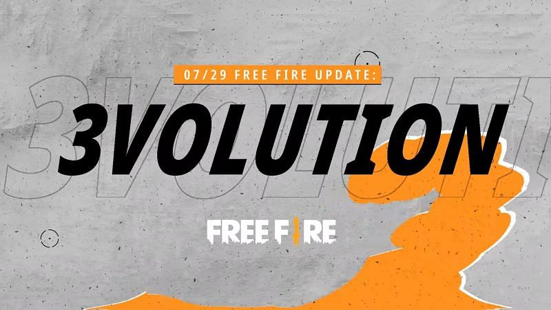 Free Fire OB23 update release date and time in India