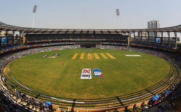 ट्रेंट बोल्ट को मुंबई इंडियंस ने ट्रेड के जरिए अपनी टीम में शामिल किया था