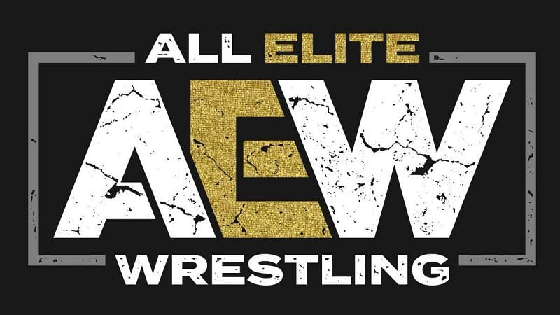 All Elite Wrestling came into existence in 2019