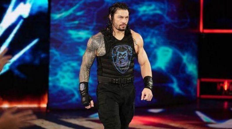 WWE में दिनभर की तमाम बड़ी खबरें जो आपको जाननी जरुरी है