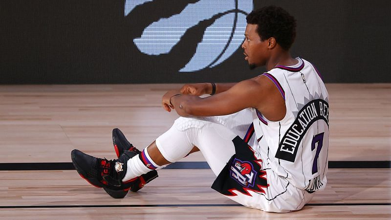 Kyle Lowry - cropped