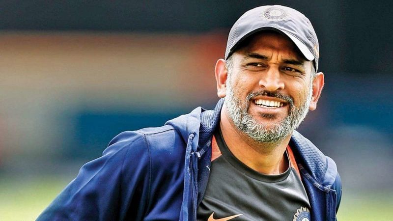 Indian cricket should do whatever it takes to have MS Dhoni nurture future generations.