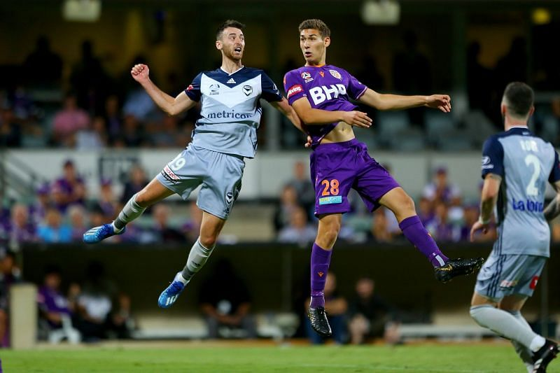 perth glory vs melbourne victory betting preview goal