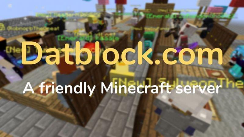 5 best Minecraft creative servers