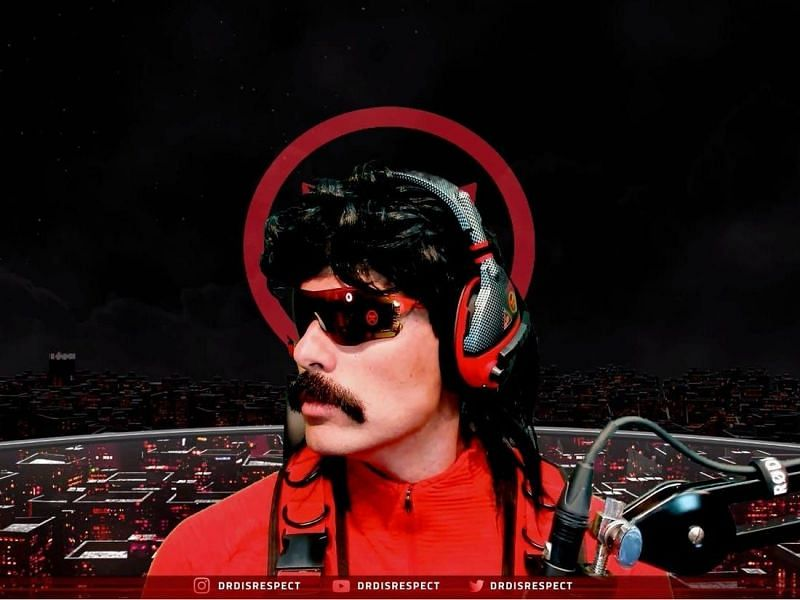 The Doc is back! (Image Credits: Insider.com)