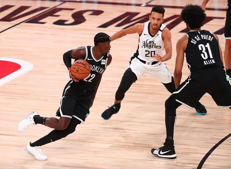 Brooklyn Nets Vs Orlando Magic Prediction And Match Preview 11th August 2020