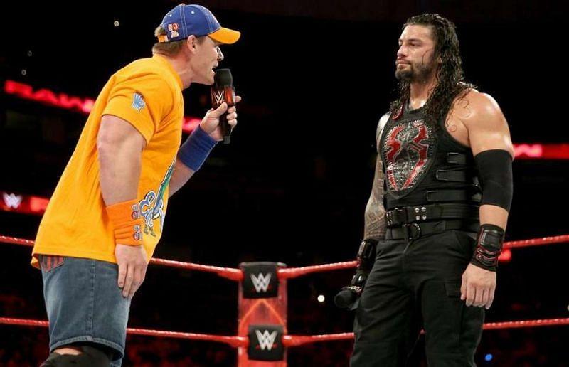 WWE के इन दिग्गज सुपरस्टार्स को नाम बदलकर फायदा हुआ