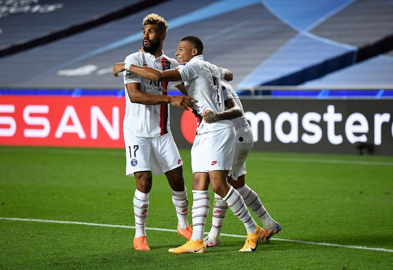 Rb Leipzig Vs Paris Saint Germain Prediction Preview Team News And More Uefa Champions League 2019 20