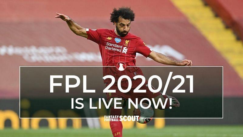 FPL 2020-21 (Youtube screengrab)