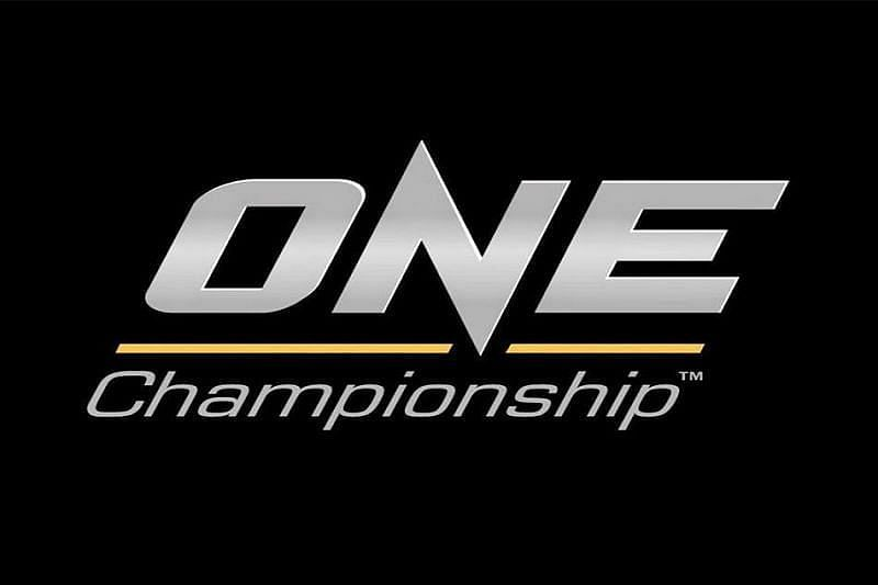Fans will be treated to the much-anticipated final in the ONE Bantamweight Muay Thai Tournament (Representational Image)