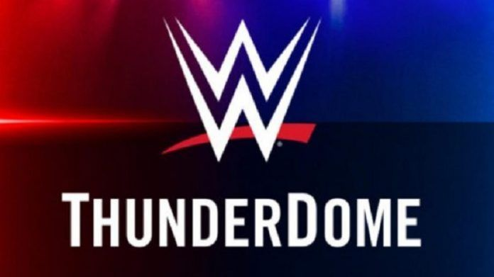 The City of Orlando Mayor has announced WWE