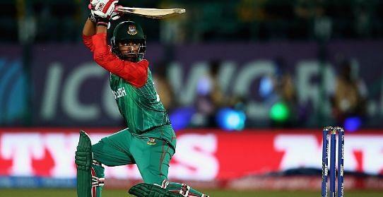 तमीम इकबाल वर्ल्ड क्रिकेट में बेहतरीन बल्लेबाज हैं