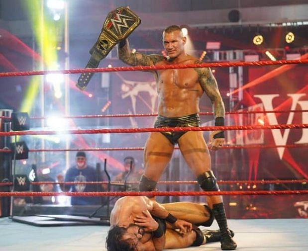 WWE SummerSlam 23 अगस्त (भारत में 24 अगस्त) को लाइव आएगा