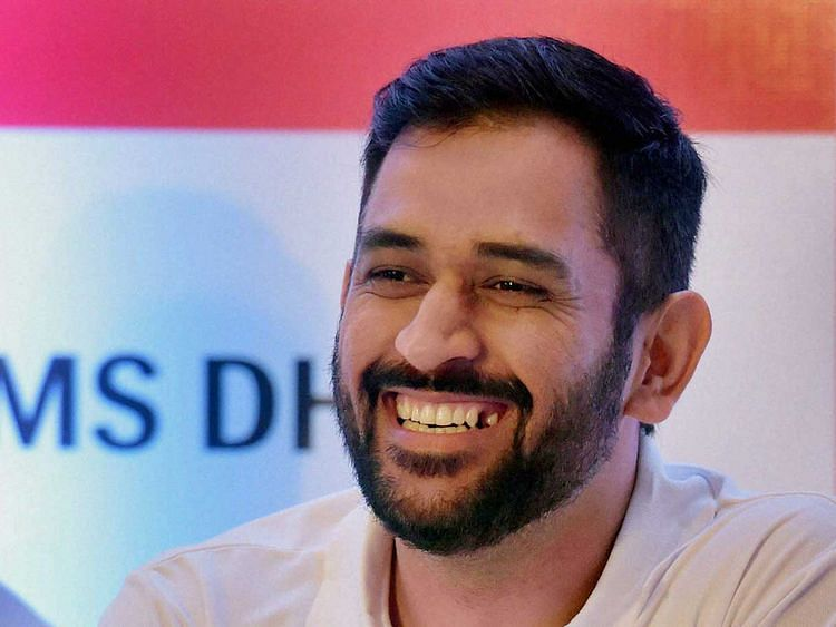 MS Dhoni has left an indelible mark on the minds of countless fans.