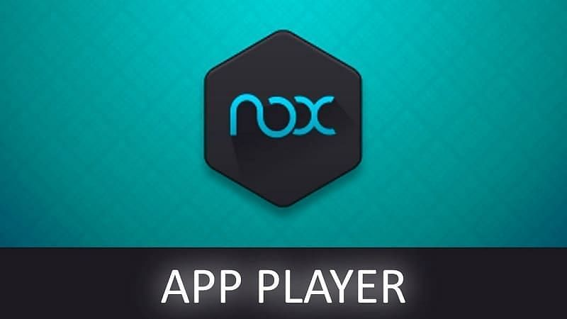 NoxPlayer (Image Credits: PCQuest)