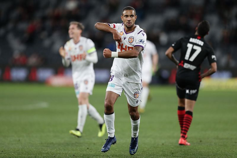 Perth glory vs melbourne victory betting preview goal roulette betting odds calculator