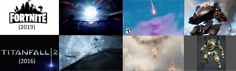 Titanfall 2 deserves more credit than it gets (Image Credits: r/titanfall, reddit.com)