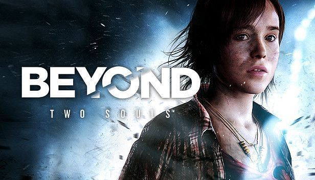Beyond: Two Soul (Image Courtesy: Steam)