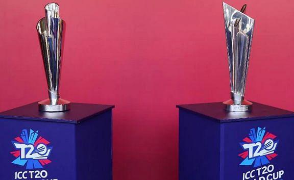 टी20 वर्ल्ड कप (सांकेतिक फोटो)