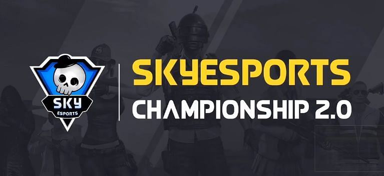 Skyesports Championship 2.0 Day 2 recap