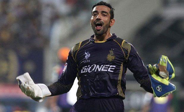 आईपीएल में सबसे ज्यादा शिकार करने वाले टॉप 3 विकेटकीपर