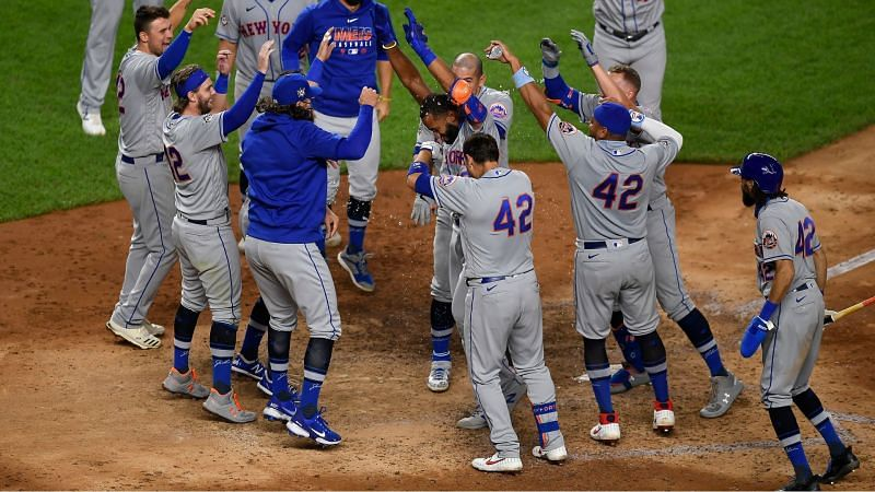 NewYorkMets - Cropped