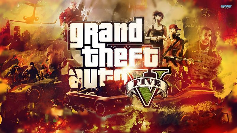 6960b 15974994632839 800 - Download GTA 5 police cheat codes for FREE - Free Game Hacks