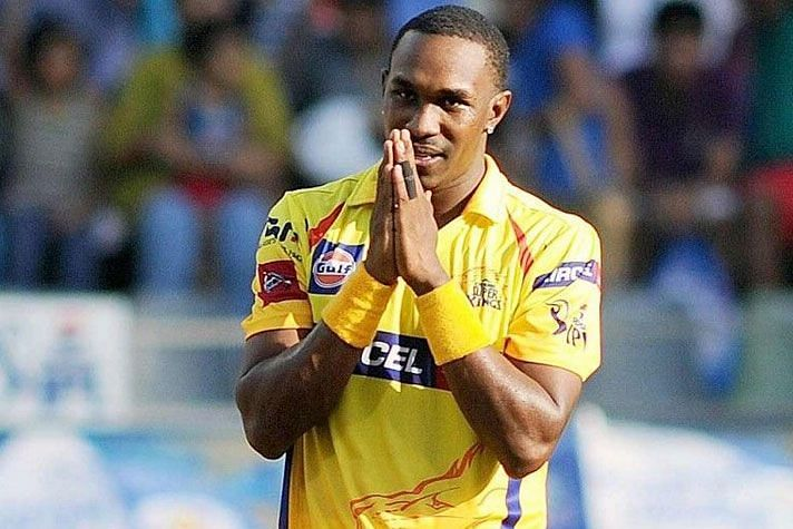 Bravo is one of the best entertainers the IPL has seen
